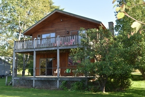 Saranac Lake NY Vacation Rental For Rent: $2,500 per week
