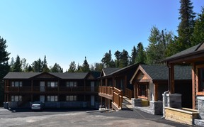 Lake Placid NY Vacation Rentals For Rent: $185 per night 1-3 BR units