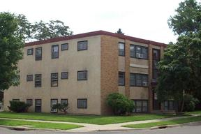 Rental For Rent: 1140 Western Ave. #2