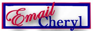 Email: Cheryl@thepowellteam.com
