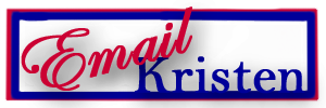 Email Kristen