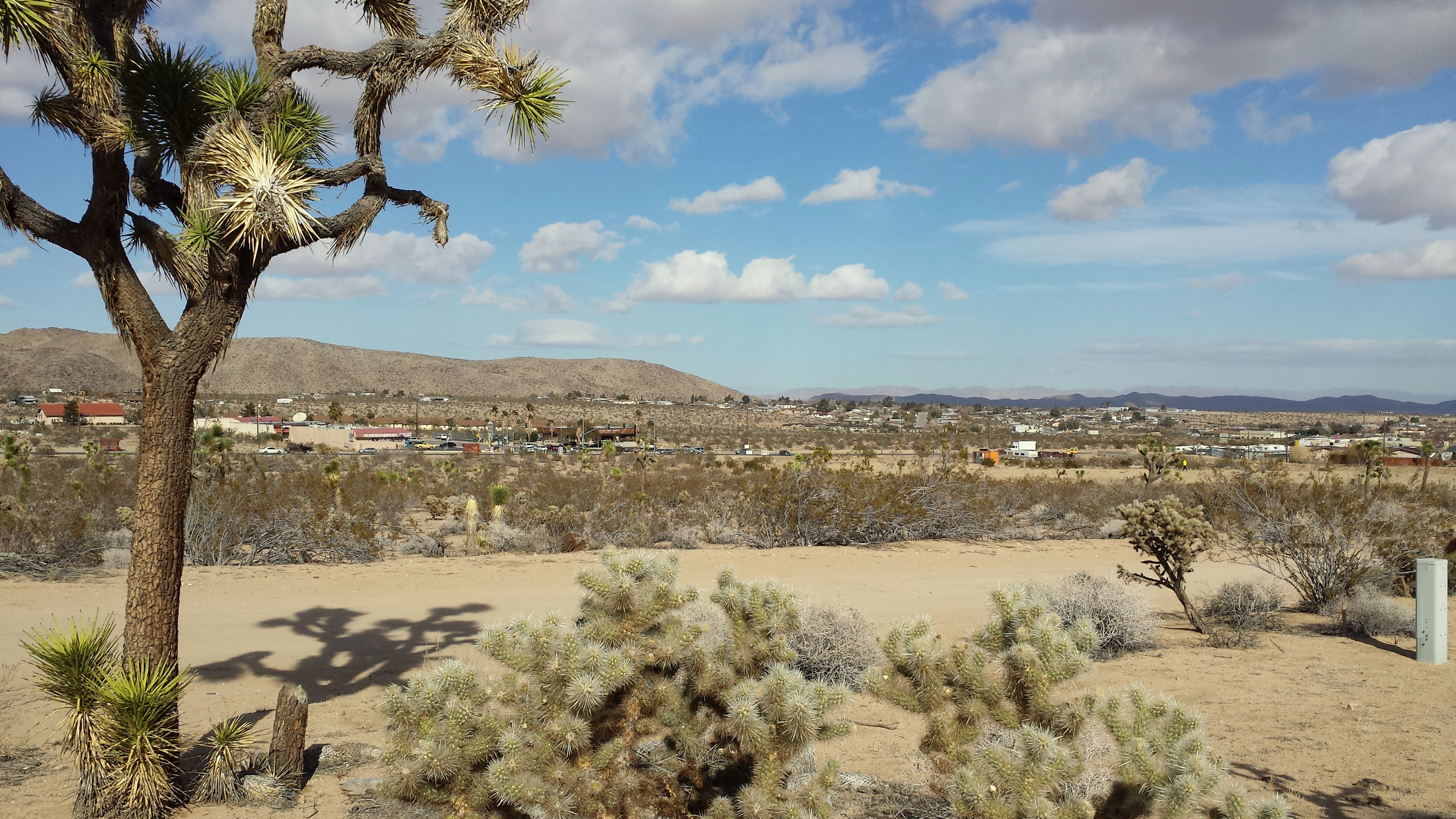 6645 Outpost Rd For Sale In Joshua Tree Ca Land For Sale In Adelanto Ca And Real Estate