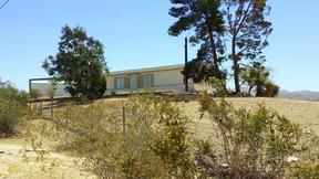 Residential Sale Pending: 22067 Amerigo Rd.