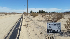 Residential Lots & Land SOLD: 4.76 Ac on E End Rd.