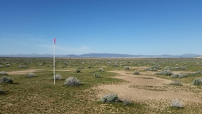 Barstow CA Residential Lots & Land For Sale: $5,395