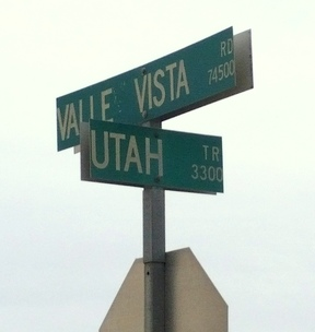 Residential Lots & Land Sale Pending: 37.51 Ac on Valle Vista