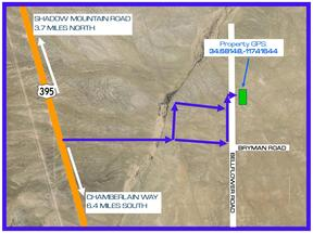 Residential Lots & Land Sold: 5 Acres near Bellflower Road