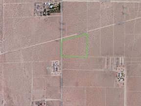 Residential Lots & Land Sold: 4.73 Ac on Meridian Rd.
