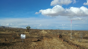 Adelanto CA Residential Lots & Land For Sale: $44,850