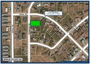 Residential Lots & Land SOLD: Lot 235 on Rambling Rd