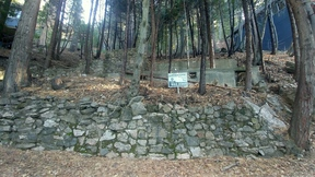 Lake Arrowhead CA Residential Lots & Land For Sale: $12,900