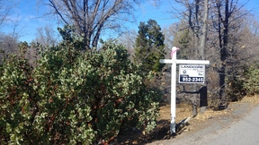 Lake Arrowhead CA Residential Lots & Land For Sale: $12,500