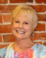 Sue Hepworth
