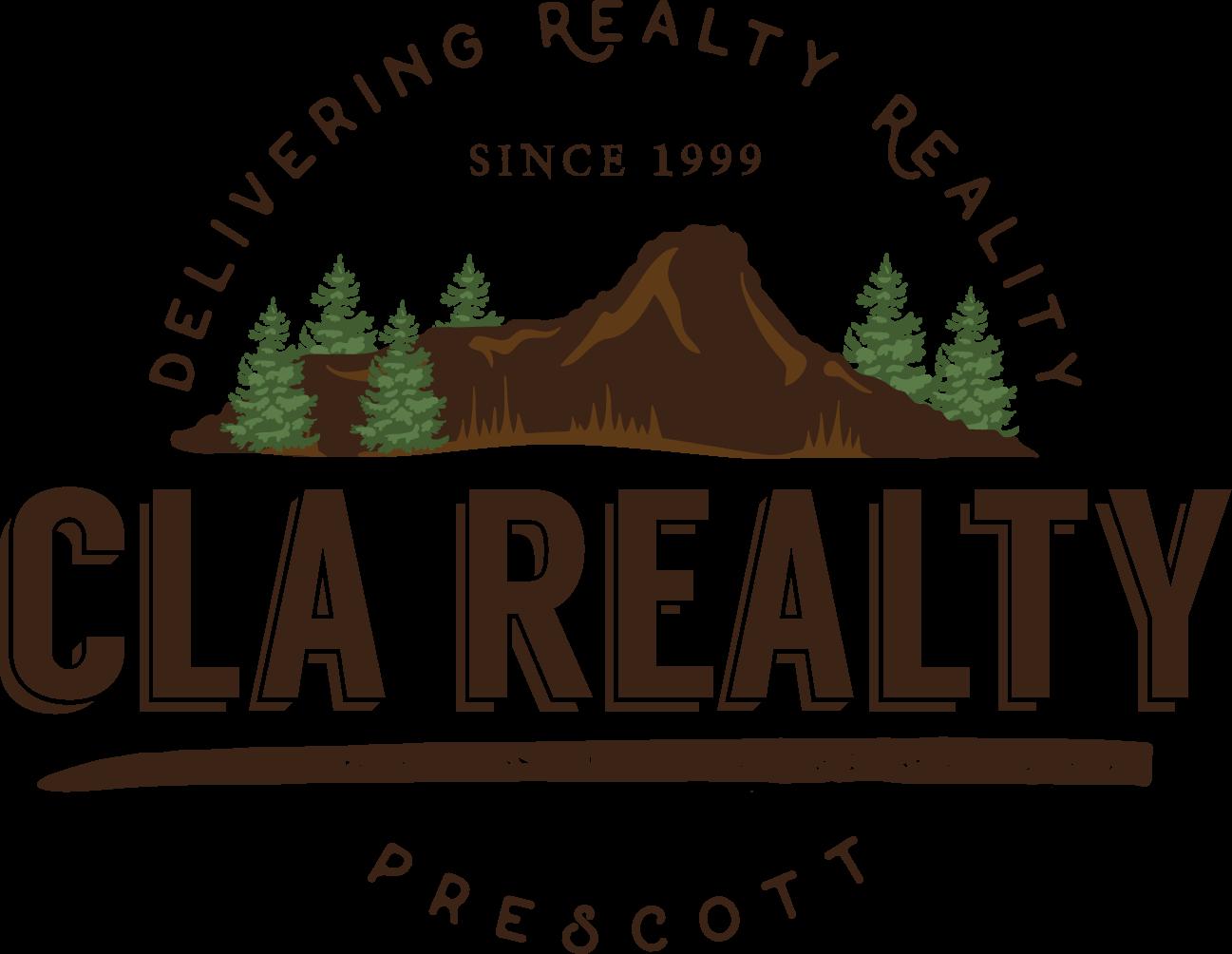 CLA Realty Prescott Arizona