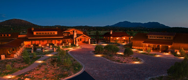 Talking Rock Prescott Arizona Homes For Sale
