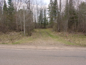 Residential Lots and Land For Sale: Tripoli, WI N4811 County Road YY