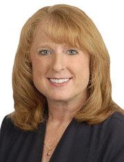 Lynne Betlem