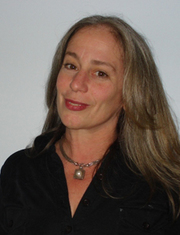 Karen Gramo