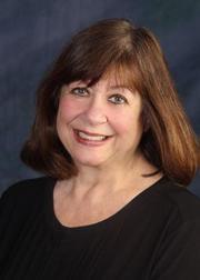Nancy Semal