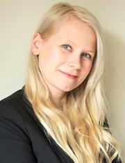 Izabela Tarlowska