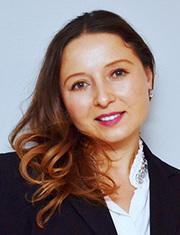 Agnieszka Bajan