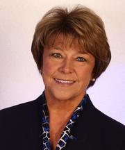 Judy Ann Rauber
