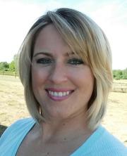 Nicole Erhardt