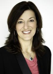 Linda Kehoe