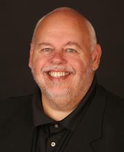 Kevin Klem