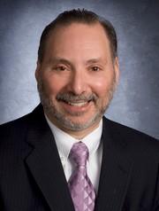 Stephen Fersaci