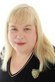 Wendy Labigan