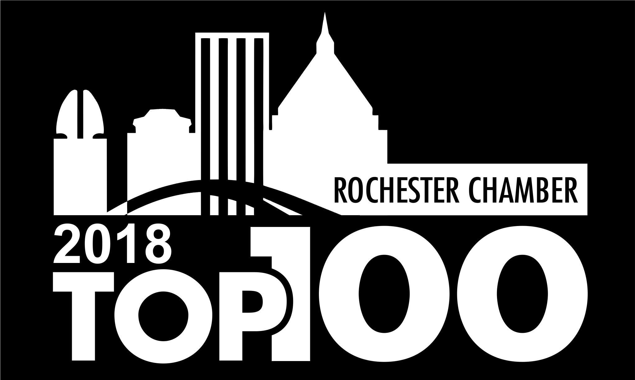 Rochester Top 100