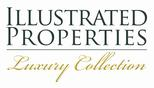 Illustrated Properties Luxury Collection