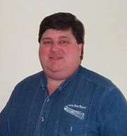 Christopher W. Covert, Jr., GRI