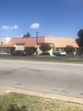 Oklahoma City  OK Commercial For Lease: $2,573 Per Month