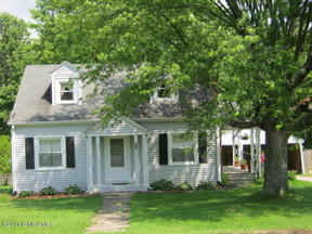 Rental Rented: 223 Newtown Road