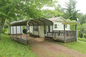Rental Rented: 320 Stuart Road