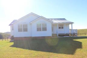 Floyd VA Rental Rented: $850 per month