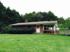 Rental Rented: 4273 Webbs Mill Road