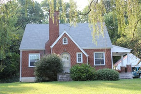 Rental Rented: 11153 Bent Mountain Rd