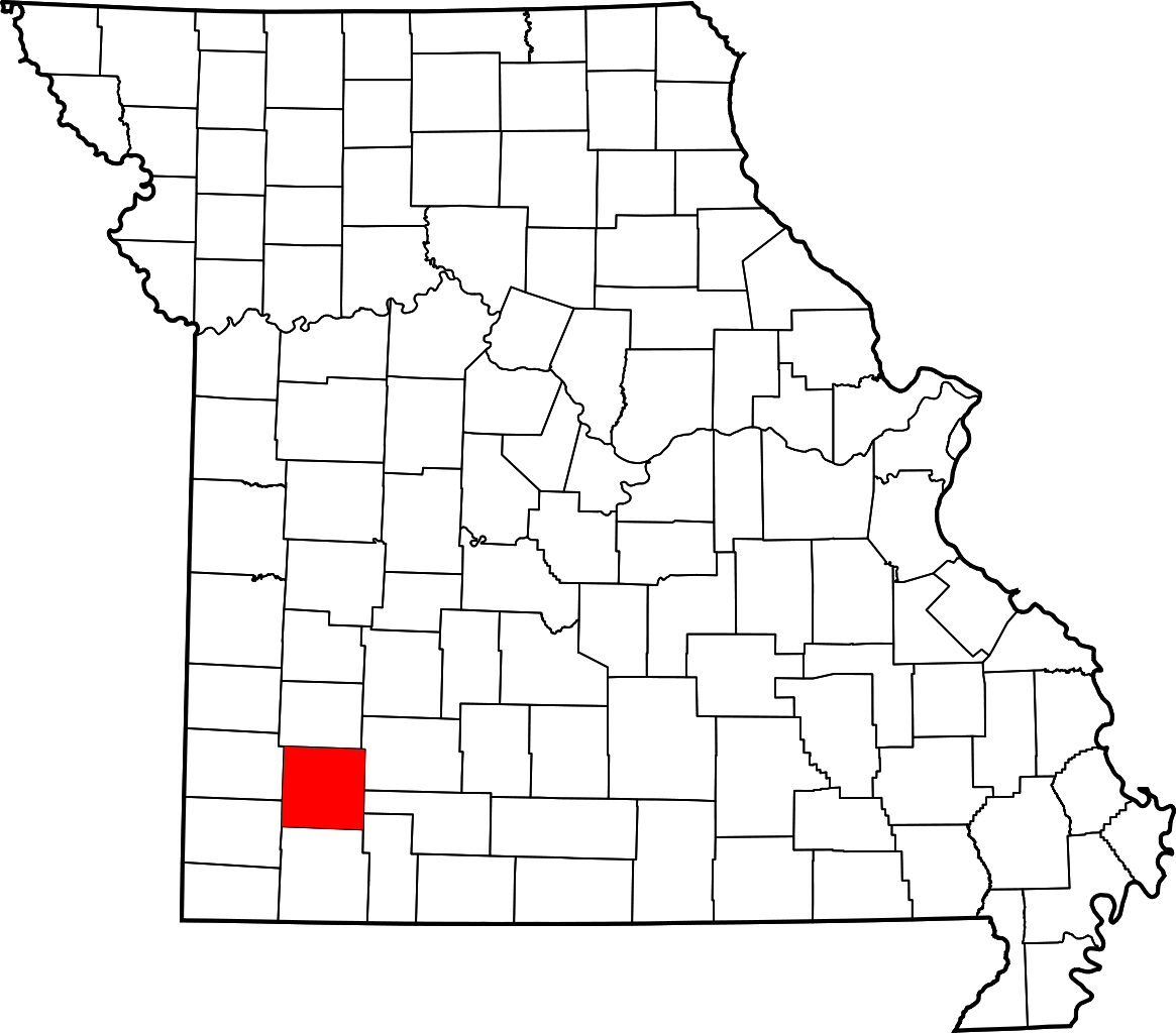 Image Result For Arkansas House Of