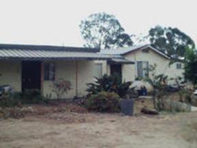Residential Sold: 119 Lotus Dr.