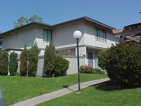 Residential Sold: Chula Vista