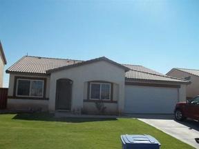 Residential Sold: 1040 F. Herrera St