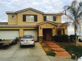 Brawley CA Residential Active: $289,000