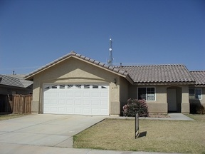 Residential Sold: 2391 Tori Ct.