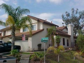 Residential Sold: 12001 Calle Naranja