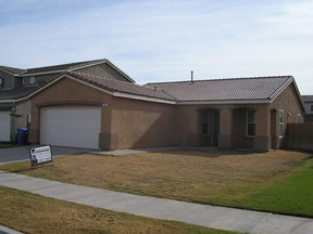 Residential Sold: 1061 FIELDVIEW