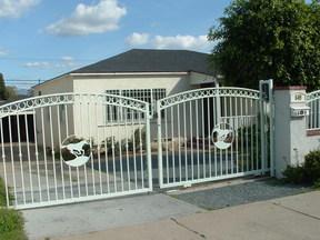 Residential Sold: 647-649 41st Street