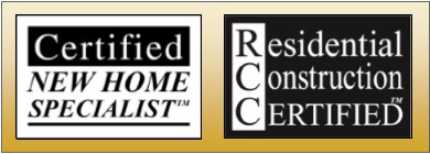 Image result for residential construction certified